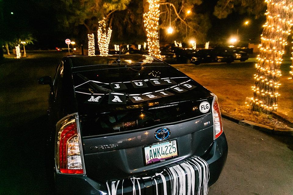 Scott English Photo Arizona Wedding Photographer Elegant Barn_0070