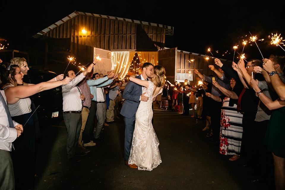 Scott English Photo Arizona Wedding Photographer Elegant Barn_0071