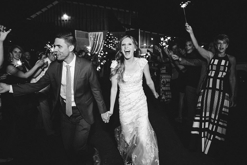 Scott English Photo Arizona Wedding Photographer Elegant Barn_0072