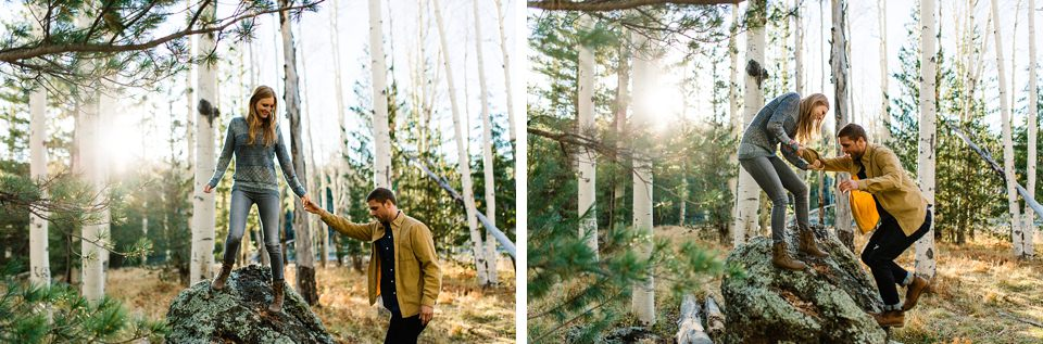 Scott English Photo Arizona Wedding Photographer Flagstaff_0019