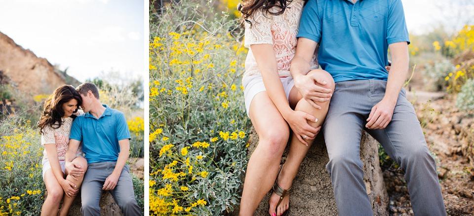 Scott English Photo Arizona Wedding Photographer Phoenix_0004