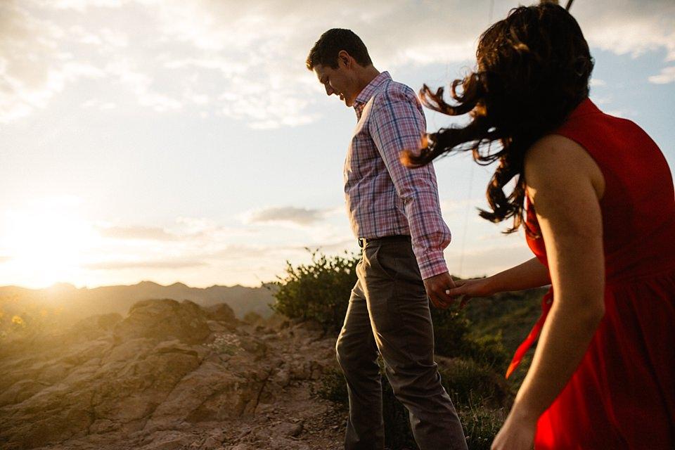 Scott English Photo Arizona Wedding Photographer Phoenix_0012