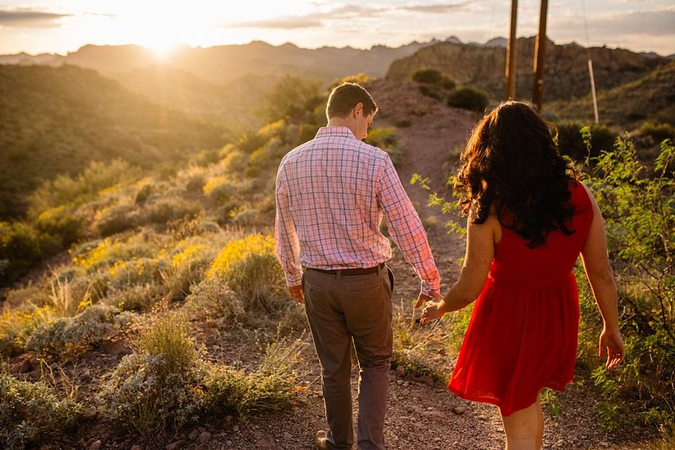 Scott English Photo Arizona Wedding Photographer Phoenix_0013