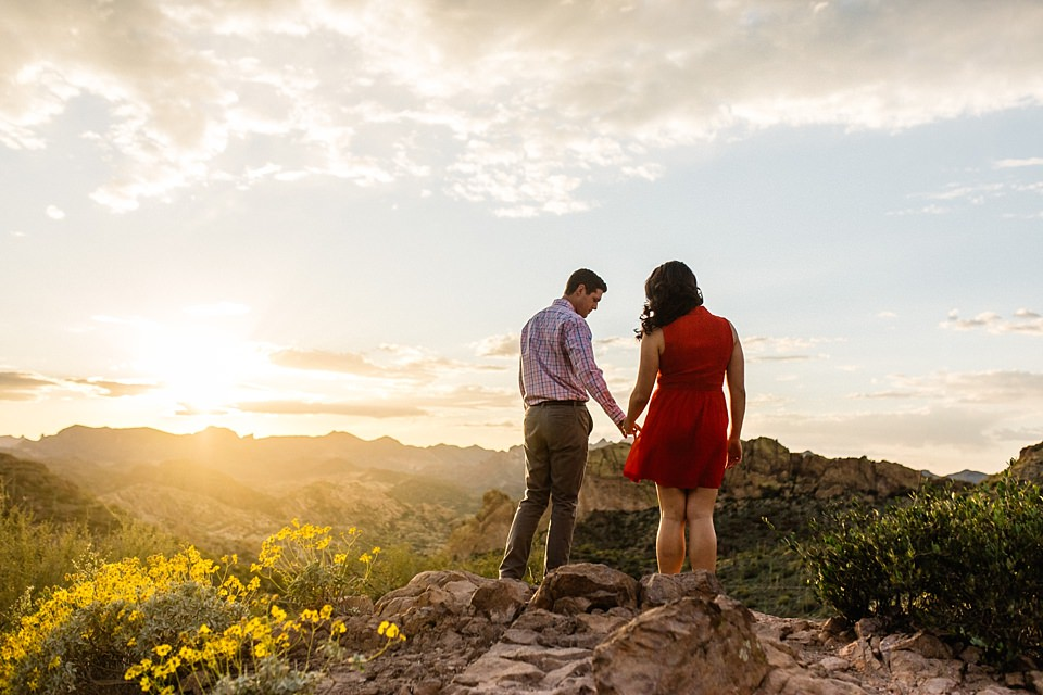 Scott English Photo Arizona Wedding Photographer Phoenix_0014