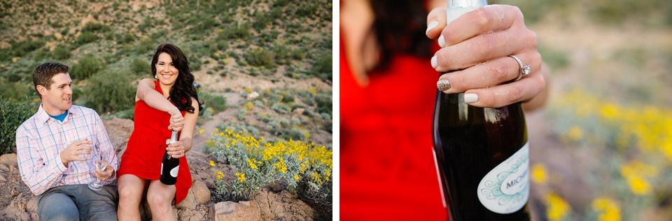 Scott English Photo Arizona Wedding Photographer Phoenix_0015