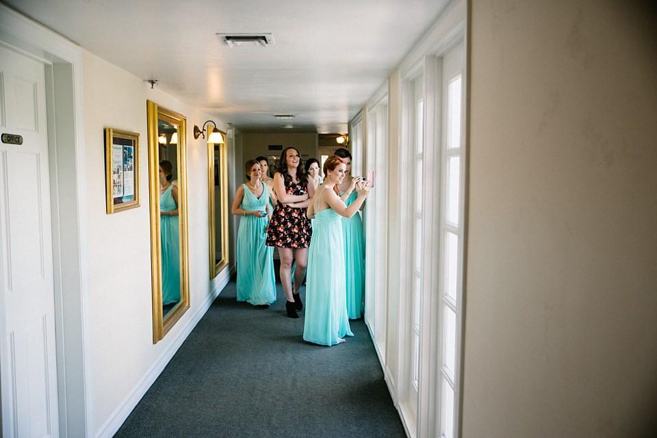 Scott English Photo Arizona Wedding Photographer_0010
