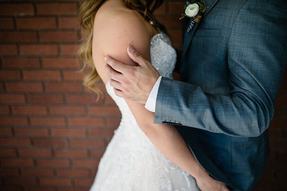 Scott English Photo Arizona Wedding Photographer_0011