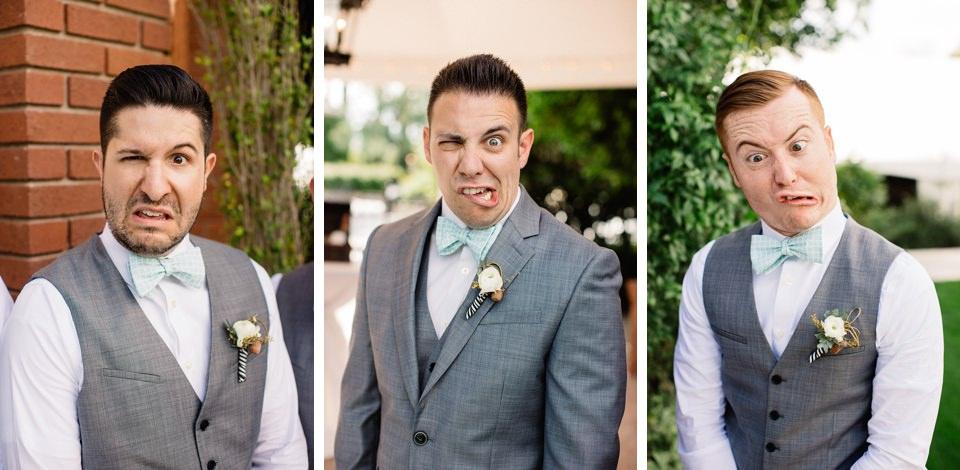 Scott English Photo Arizona Wedding Photographer_0015