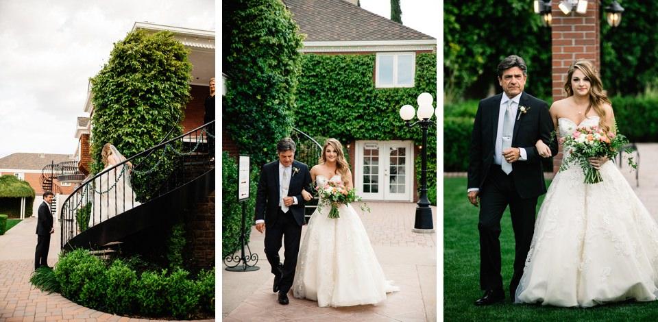 Scott English Photo Arizona Wedding Photographer_0024