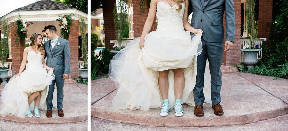 Scott English Photo Arizona Wedding Photographer_0044