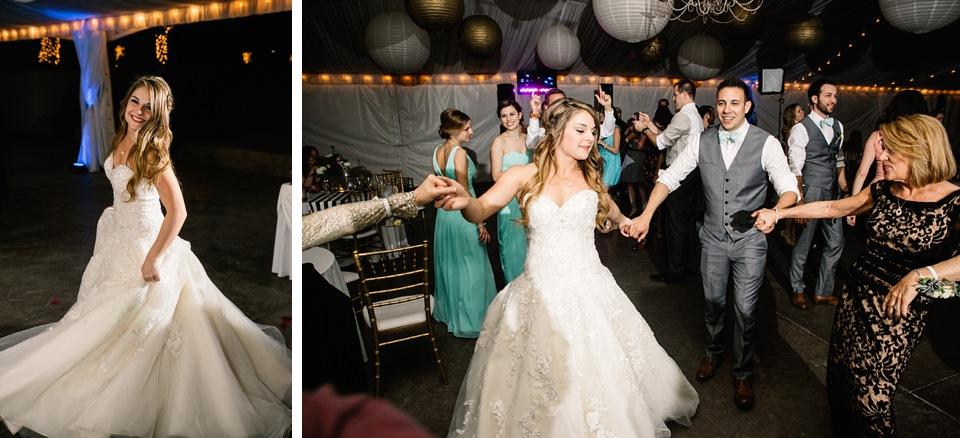 Scott English Photo Arizona Wedding Photographer_0059
