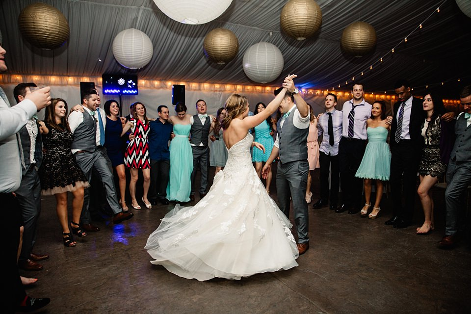 Scott English Photo Arizona Wedding Photographer_0060