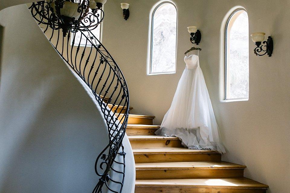Scott English Photo Arizona Wedding Photographer Paradise Valley_0002