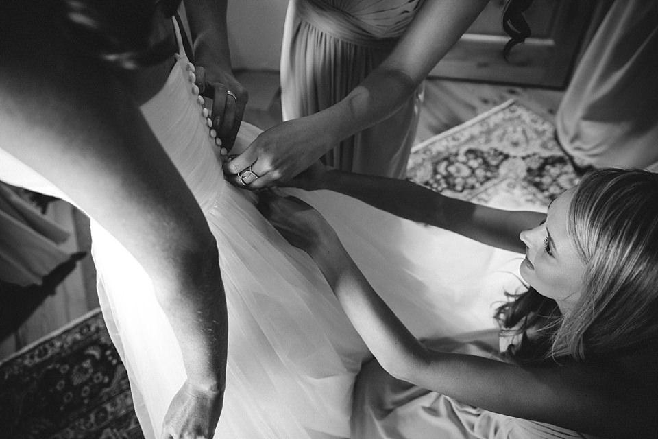 Scott English Photo Arizona Wedding Photographer Paradise Valley_0018