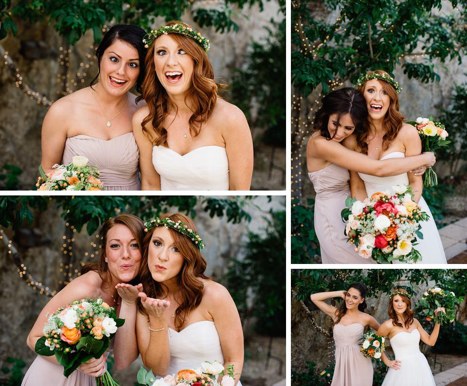 Scott English Photo Arizona Wedding Photographer Paradise Valley_0022