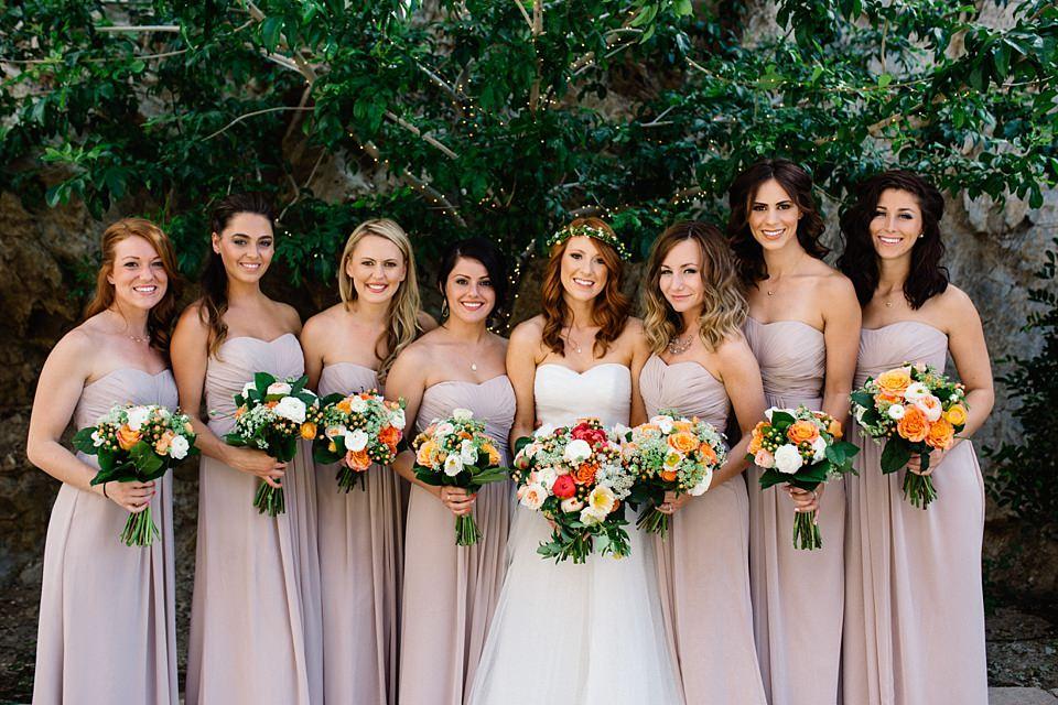 Scott English Photo Arizona Wedding Photographer Paradise Valley_0023