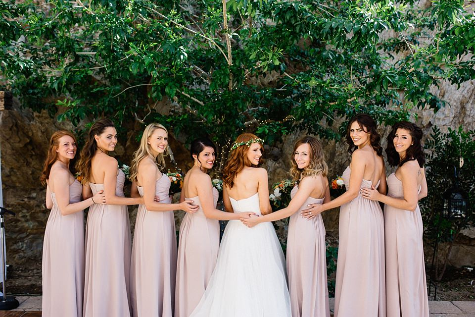 Scott English Photo Arizona Wedding Photographer Paradise Valley_0024
