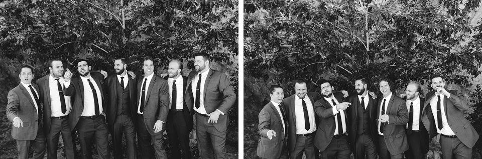 Scott English Photo Arizona Wedding Photographer Paradise Valley_0034