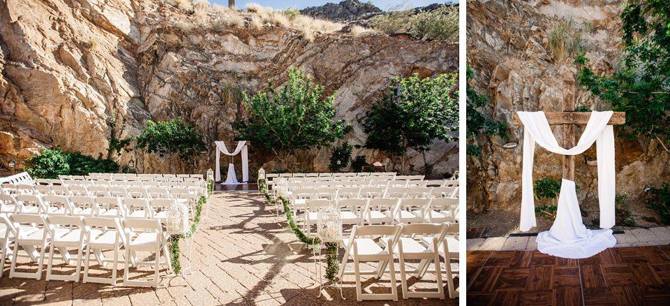Scott English Photo Arizona Wedding Photographer Paradise Valley_0039