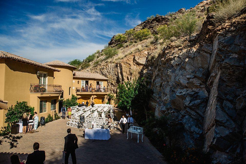 Scott English Photo Arizona Wedding Photographer Paradise Valley_0043