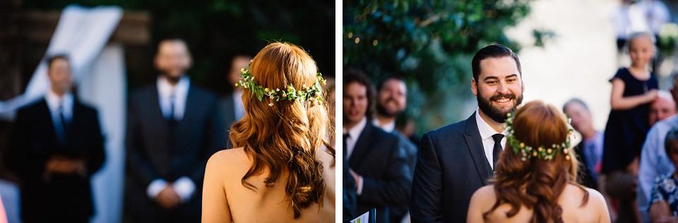 Scott English Photo Arizona Wedding Photographer Paradise Valley_0050