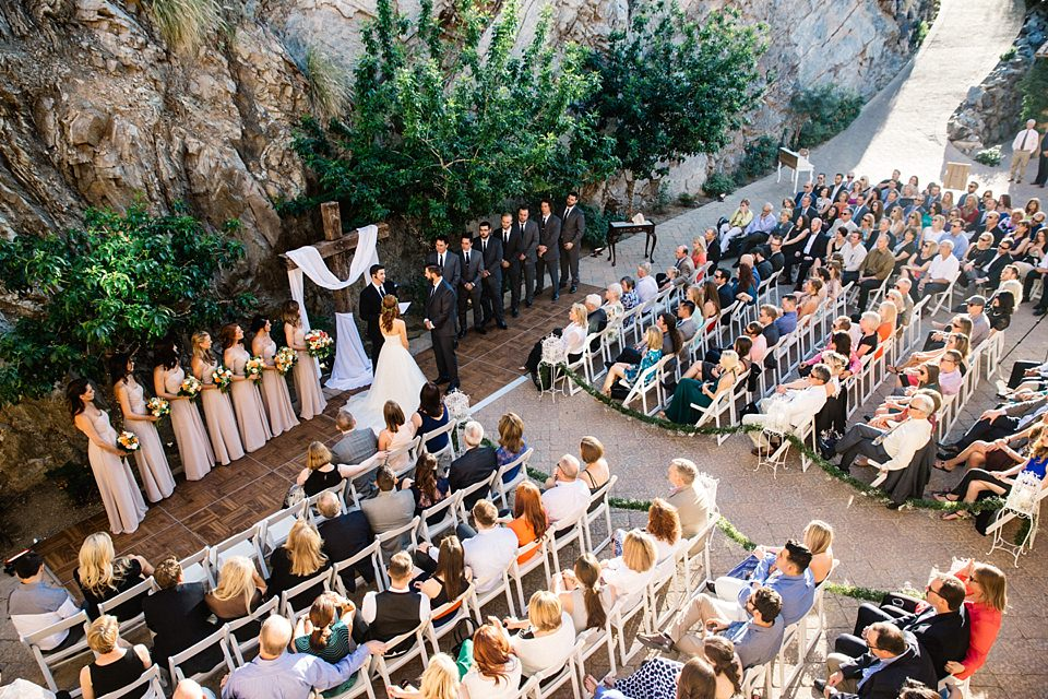 Scott English Photo Arizona Wedding Photographer Paradise Valley_0051