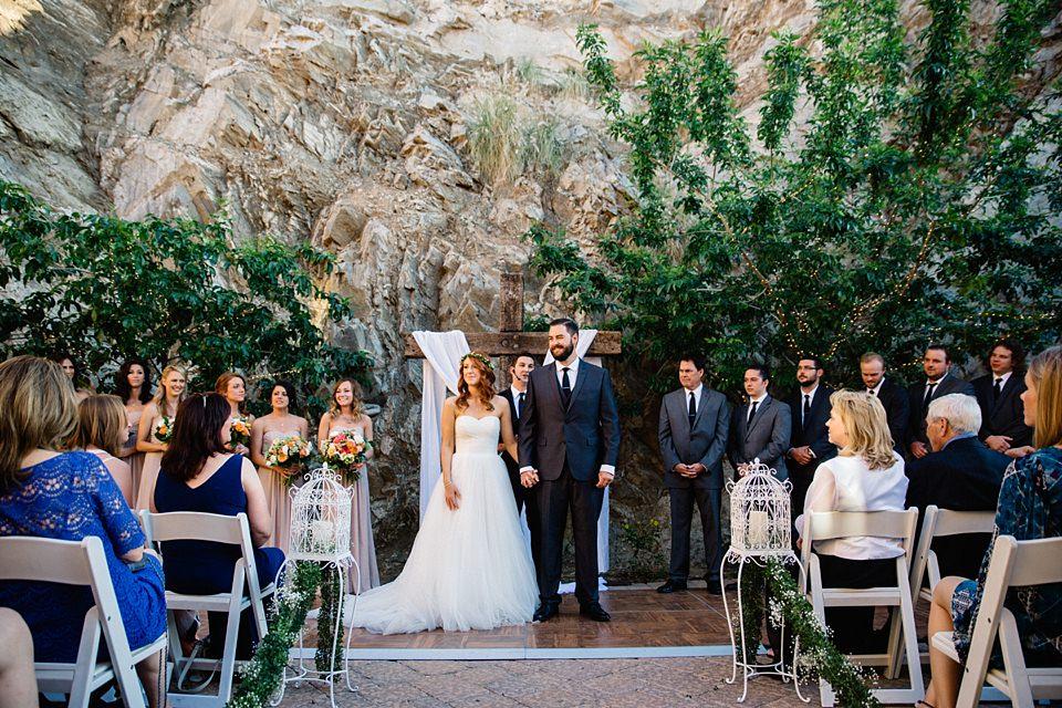 Scott English Photo Arizona Wedding Photographer Paradise Valley_0055