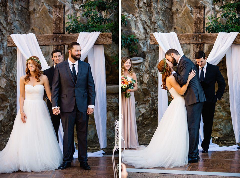 Scott English Photo Arizona Wedding Photographer Paradise Valley_0056