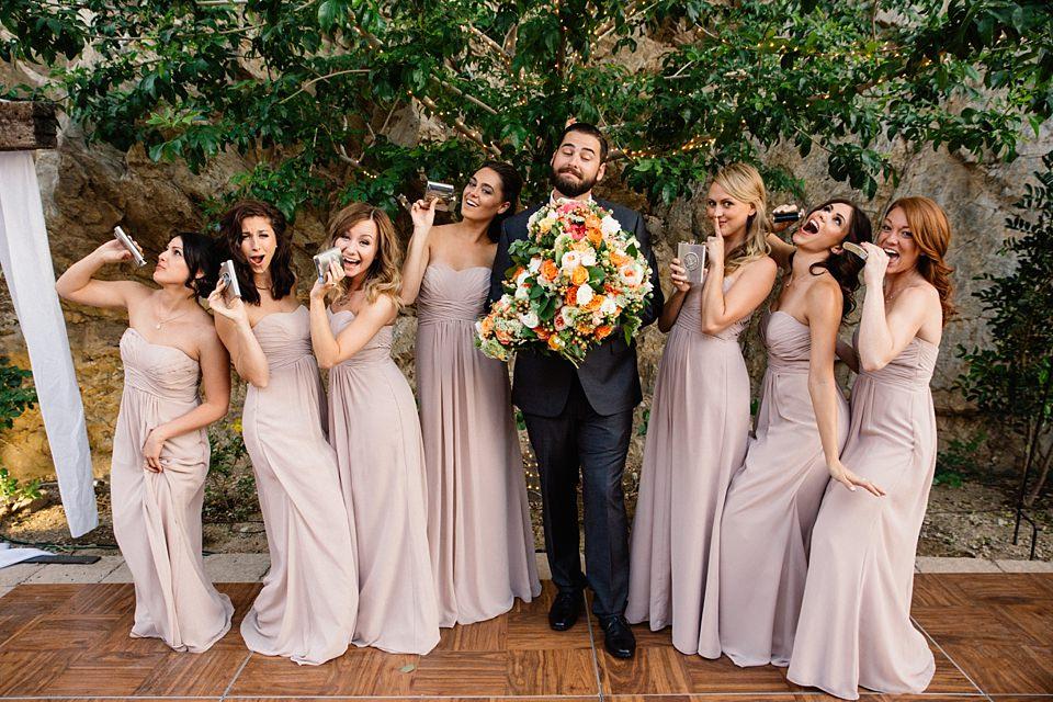 Scott English Photo Arizona Wedding Photographer Paradise Valley_0062
