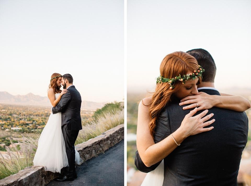Scott English Photo Arizona Wedding Photographer Paradise Valley_0064