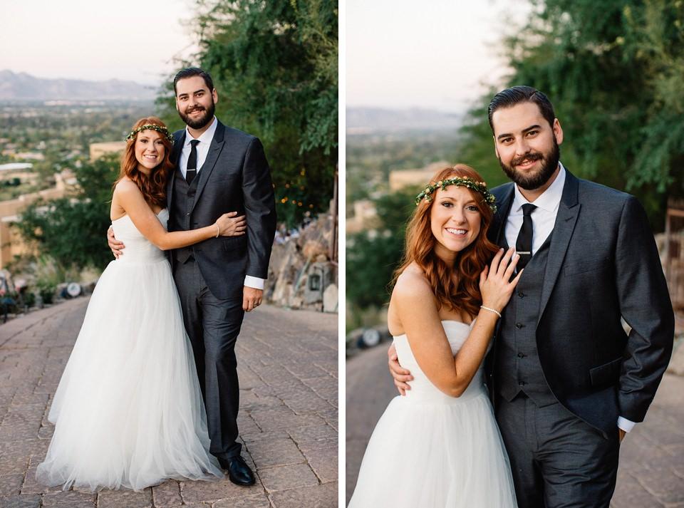 Scott English Photo Arizona Wedding Photographer Paradise Valley_0066