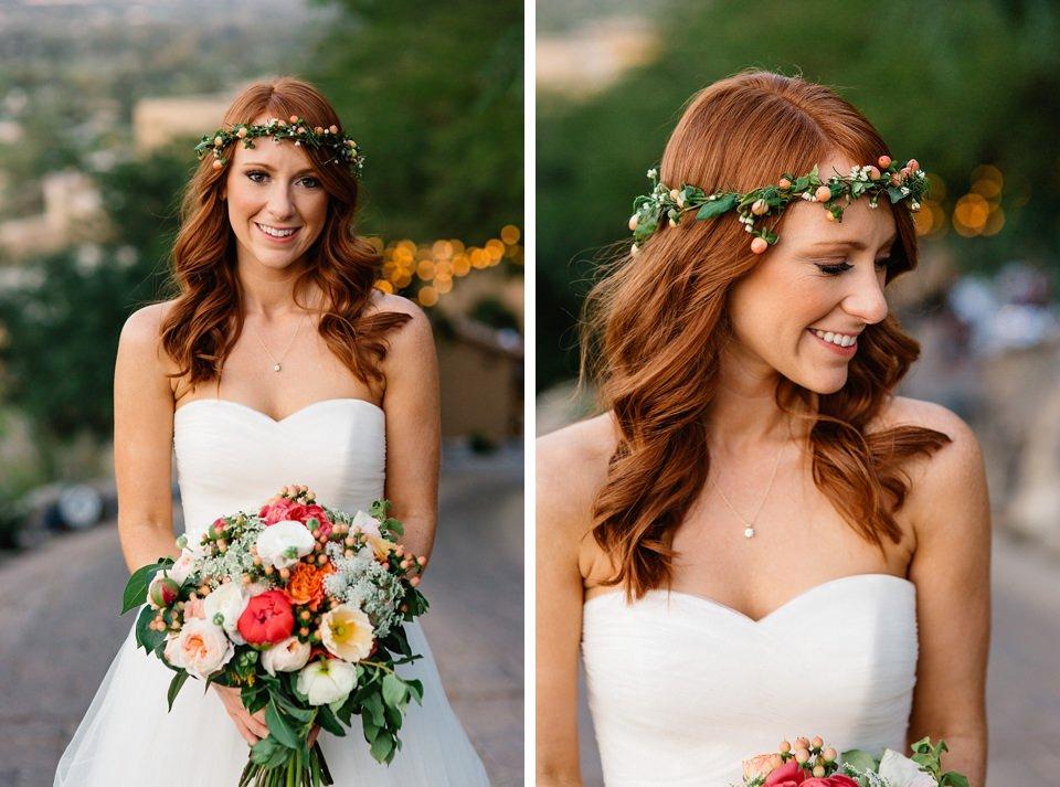 Scott English Photo Arizona Wedding Photographer Paradise Valley_0068