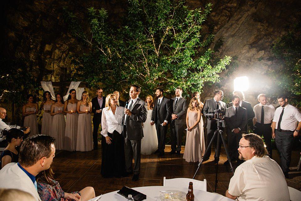 Scott English Photo Arizona Wedding Photographer Paradise Valley_0071