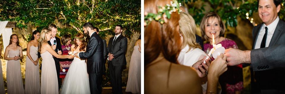 Scott English Photo Arizona Wedding Photographer Paradise Valley_0072