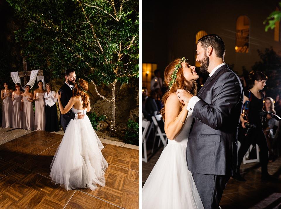 Scott English Photo Arizona Wedding Photographer Paradise Valley_0075