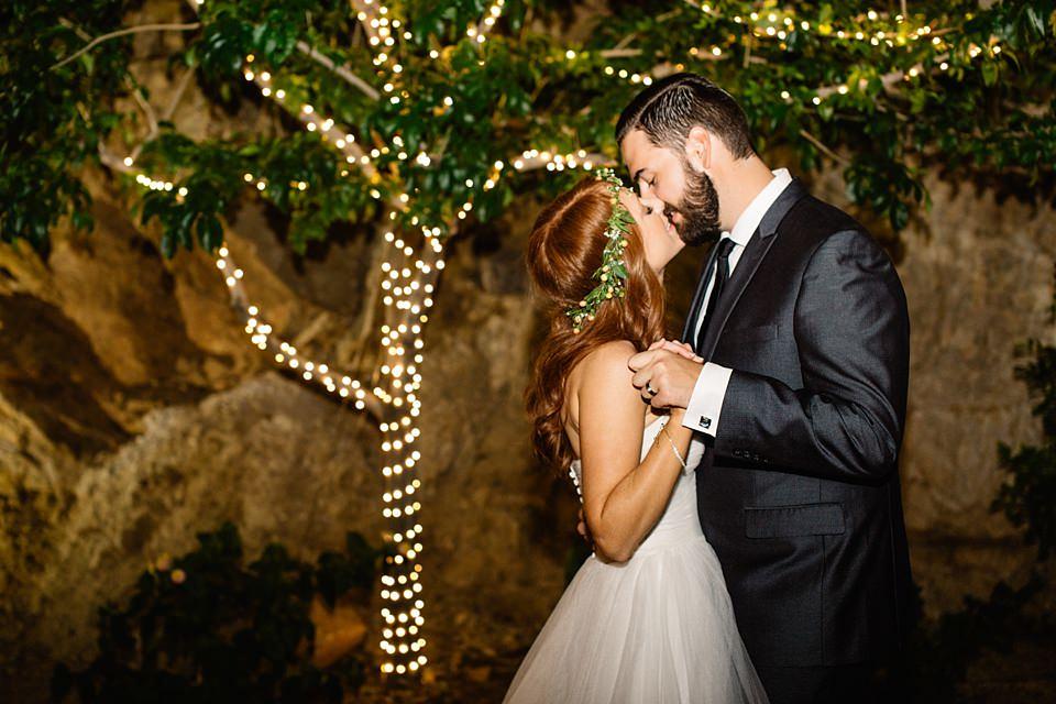 Scott English Photo Arizona Wedding Photographer Paradise Valley_0076