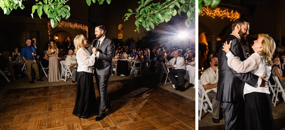 Scott English Photo Arizona Wedding Photographer Paradise Valley_0077