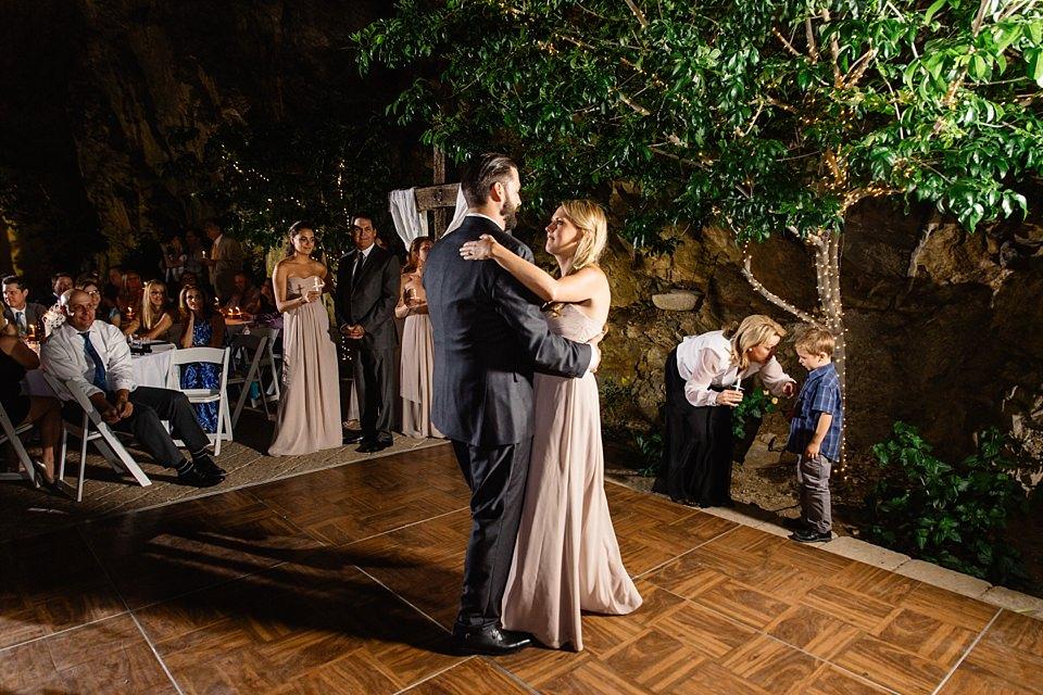 Scott English Photo Arizona Wedding Photographer Paradise Valley_0079