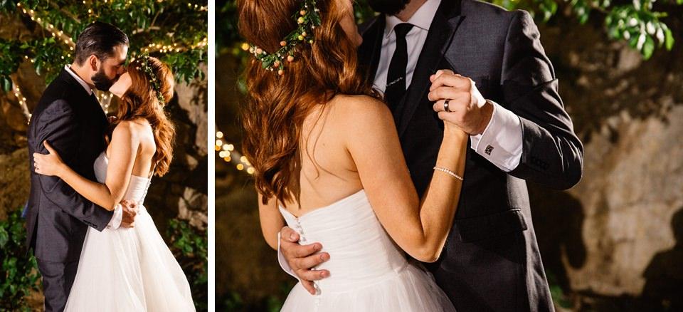 Scott English Photo Arizona Wedding Photographer Paradise Valley_0080