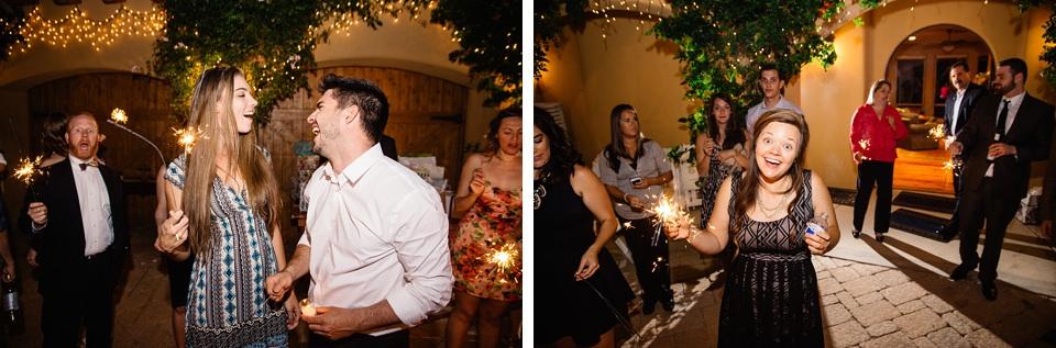 Scott English Photo Arizona Wedding Photographer Paradise Valley_0092