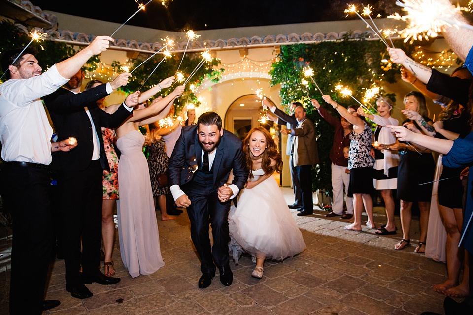 Scott English Photo Arizona Wedding Photographer Paradise Valley_0094