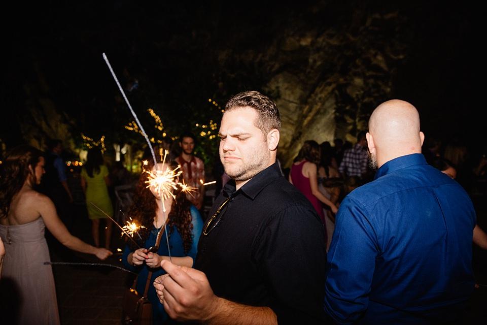 Scott English Photo Arizona Wedding Photographer Paradise Valley_0097
