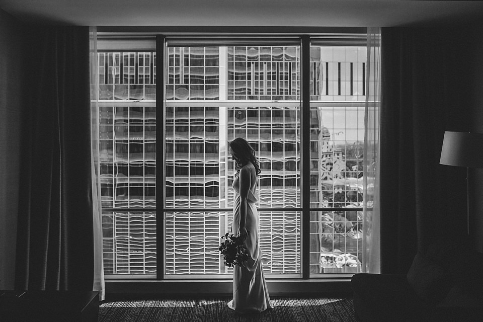 Scott English Photo Arizona Wedding Photographer San Fransisco_0009
