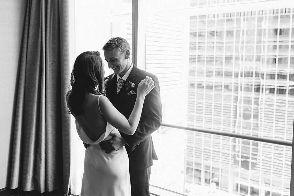 Scott English Photo Arizona Wedding Photographer San Fransisco_0012