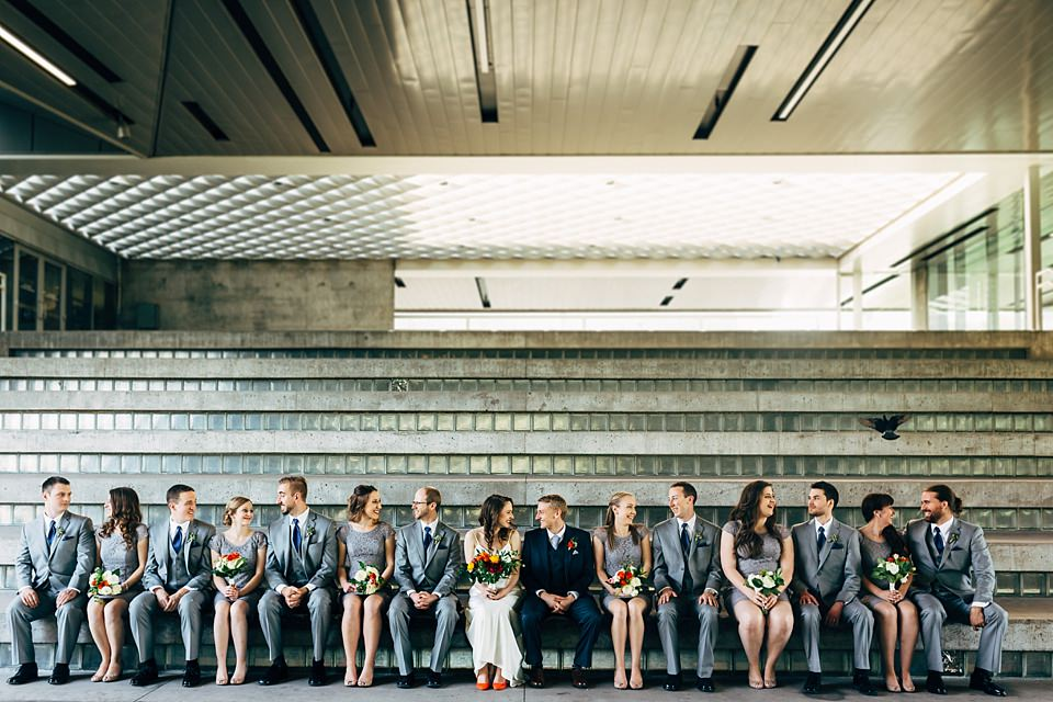 Scott English Photo Arizona Wedding Photographer San Fransisco_0022