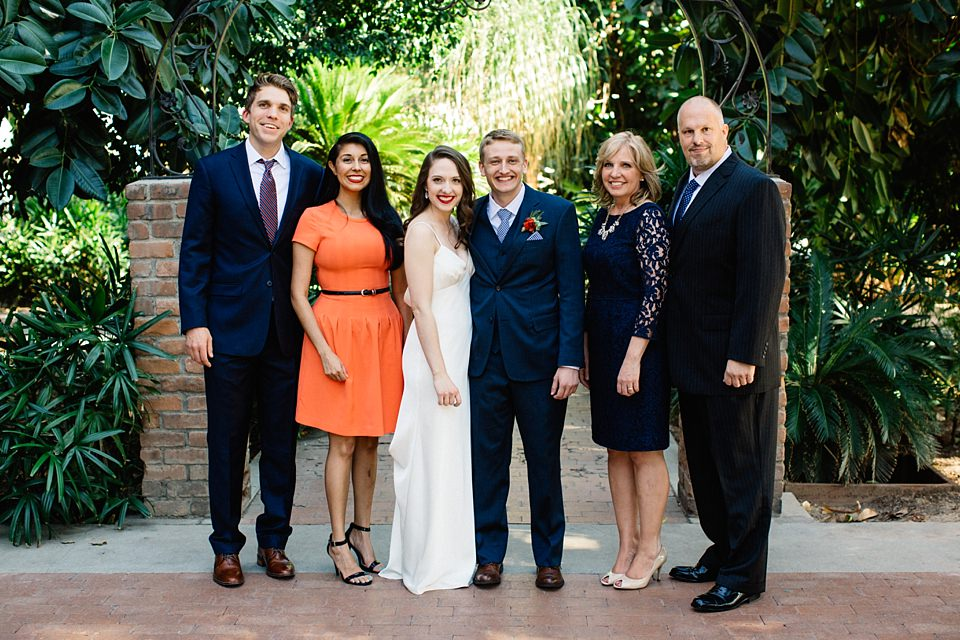 Scott English Photo Arizona Wedding Photographer San Fransisco_0048