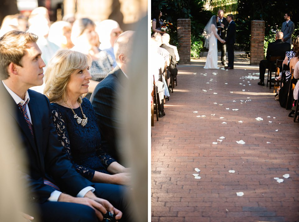 Scott English Photo Arizona Wedding Photographer San Fransisco_0063