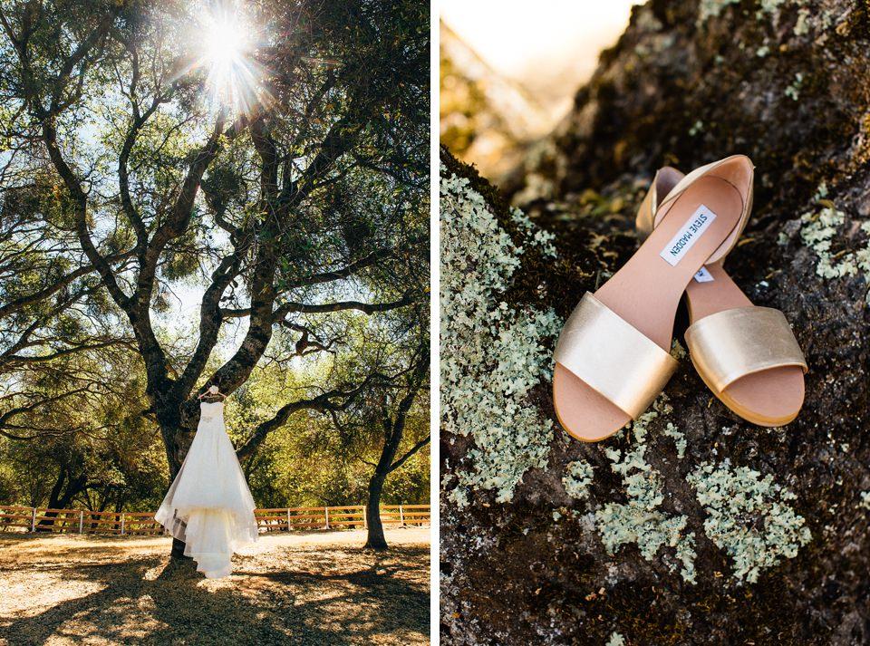 California Country Wedding_0016
