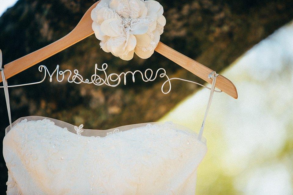 California Country Wedding_0017
