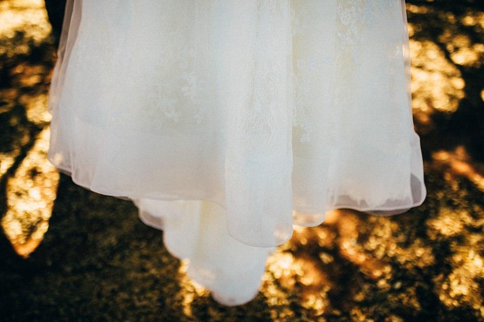 California Country Wedding_0018